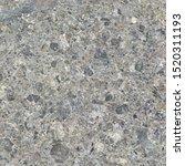 natural marble texture...   Shutterstock . vector #1520311193