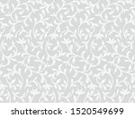 seamless grey background with...   Shutterstock .eps vector #1520549699