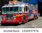 Fdny Fire D Partement New York...