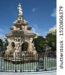 mumbai maharashtra india... | Shutterstock . vector #1520806379