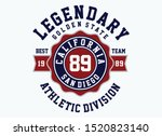athletic sport san diego... | Shutterstock .eps vector #1520823140