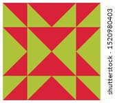 Barn Quilt Pattern  Quilting...