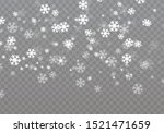background with white... | Shutterstock .eps vector #1521471659