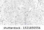 vector grayscale  grunge... | Shutterstock .eps vector #1521850556