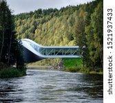 Jevnaker  Norway   September 29 ...