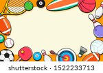 sport background vector... | Shutterstock .eps vector #1522233713