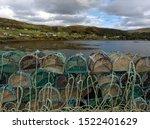 Uig  Isle Of Skye  Scotland ...