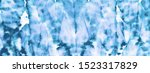 aztec print. dirty background.... | Shutterstock . vector #1523317829