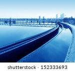 Modern Urban Wastewater...