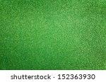 abstract dark green glitter... | Shutterstock . vector #152363930