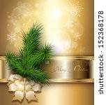 2014,art,artwork,background,banner,bow,card,celebrate,celebration,christmas,december,decoration,design,digital,elegant