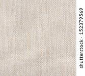 canvas texture | Shutterstock . vector #152379569