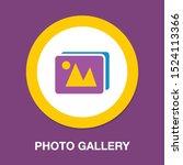 vector photo gallery...   Shutterstock .eps vector #1524113366