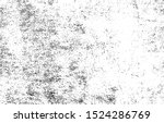 abstract vector noise. grunge... | Shutterstock .eps vector #1524286769