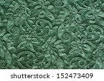 fashionable texture of fabric... | Shutterstock . vector #152473409