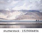 Leh Ladakh  India   Jun19  201...