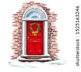Christmas Home Decoration ...