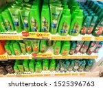 kuala lumpur  malaysia   07... | Shutterstock . vector #1525396763