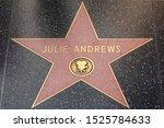 los angeles   july 14  2019 ... | Shutterstock . vector #1525784633