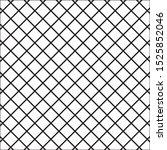 diagonal lines on white...