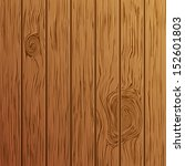 wooden texture    Shutterstock . vector #152601803