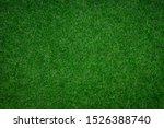 Green Artificial Grass...