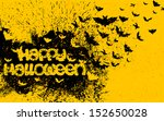 easy to edit vector... | Shutterstock .eps vector #152650028