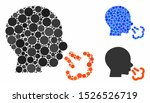 sneezing composition for...   Shutterstock .eps vector #1526526719