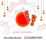 website header or banner design ... | Shutterstock .eps vector #1526884490