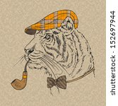 animal,art,beautiful,bow,boy,cap,card,cat,cell,child,circus,cute,design,doodle,drawing