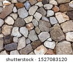 Background Material  Rock Wall  ...