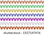seamless vector background....   Shutterstock .eps vector #1527147476