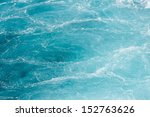 Marble Sea Surface Texture