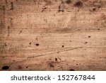wood background texture of... | Shutterstock . vector #152767844