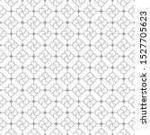 Seamless Pattern Inspired By...