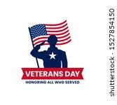 Happy Veterans Day Honoring All ...