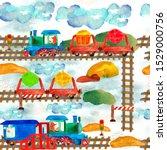 Children's Illustration...