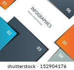this image is a vector file... | Shutterstock .eps vector #152904176