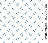 seamless vector pattern in...   Shutterstock .eps vector #1529149139