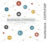 business strategy trendy web...