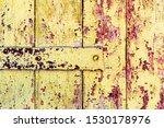 texture  wood  wall  it can be... | Shutterstock . vector #1530178976