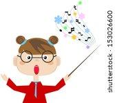 acción,activo,arte,fondo,banda,bastón,dibujos animados,ceremonia,niño,clásica,compositor,concierto,creativa,cultura,dirección