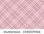 tartan scotland seamless plaid... | Shutterstock .eps vector #1530329366