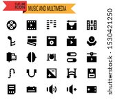 editable filming icons....