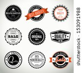 antique,badge,banner,black,blank,border,certificate,circle,control,decorative,design,document,graphic,guarantee,icon