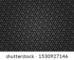 seamless background for your... | Shutterstock .eps vector #1530927146