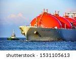 klaipeda lithuania september 09 ...   Shutterstock . vector #1531105613