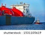 klaipeda lithuania september 09 ...   Shutterstock . vector #1531105619