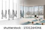 architect interior designer... | Shutterstock . vector #1531264346