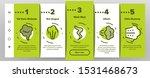 smell cloud onboarding mobile... | Shutterstock .eps vector #1531468673